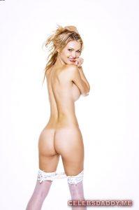 ela rose nude photos leaked online 006
