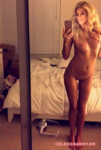 emma hernan nude private photos 005