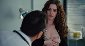 anne hathaway love other drugs 01
