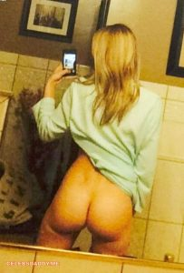 aj michalka nude private photos leaked 013