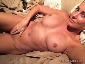 amber nichole miller nude photos leaked 005