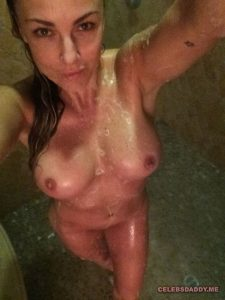 amber nichole miller nude photos leaked 008