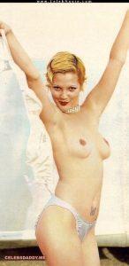 drew barrymore nude playboy shoot 001