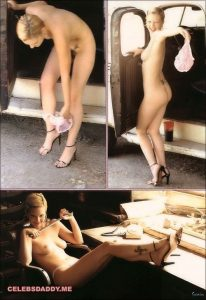 drew barrymore nude playboy shoot 003