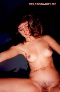 kristin davis nude sex leaked photos 006