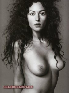monica bellucci nude photos 001