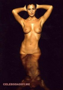 monica bellucci nude photos 003
