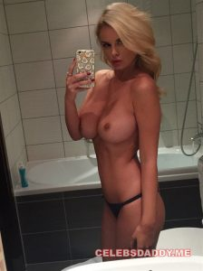 rhian sugden nude leaked photos 003