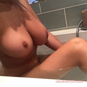 rhian sugden nude leaked photos 008