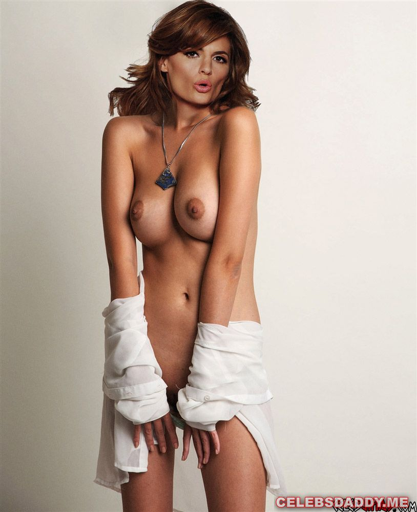 stana katic nude photoshoot 001