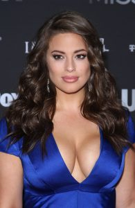 ashley graham at 2016 miss usa pageant in las vegas 8