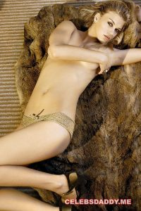 adrienne palicki nude 002