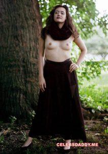 becca brown nude 001