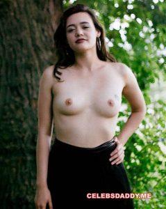 becca brown nude 002