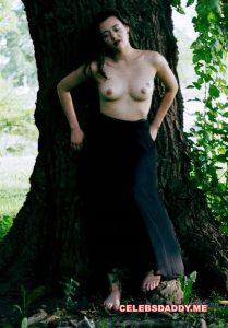 becca brown nude 003