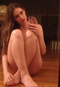 christa b. allen nude leaked photos