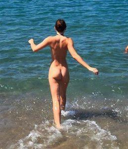 christa b. allen nude leaked photos 004