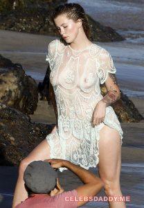 ireland baldwin boobs show photoshoot 004