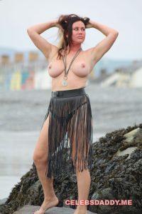 lisa appleton topless 004