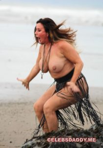 lisa appleton topless 006