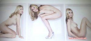 heidi klum nude photos compilation 004 2
