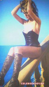 heidi klum nude photos compilation 2