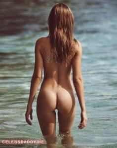 josephine skriver nude photos compilation