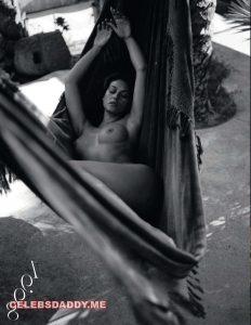 monica bellucci nude photos compilation 002
