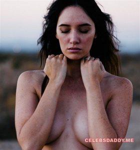sara malakul lane nude 003