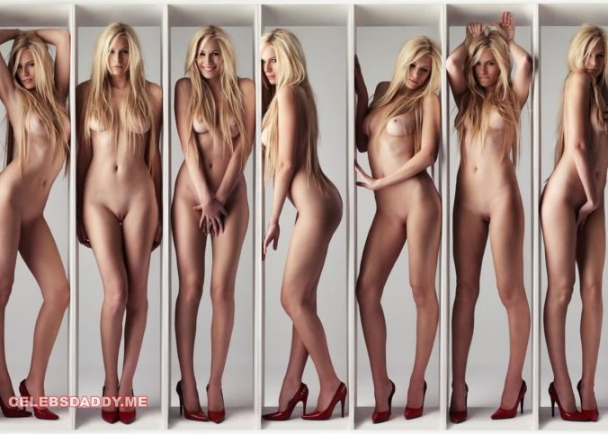 tuuli shipster hottest nude photos collection 002