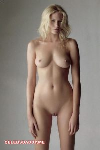 tuuli shipster hottest nude photos collection 004