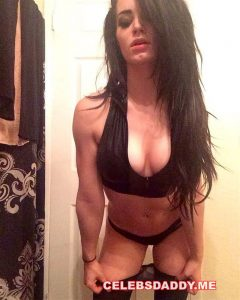 wwe diva paige new leaked photos 002