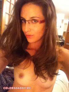 alix paige nude leaked photos