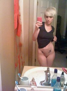 alysha nett nude photos and masturbating video leaks 003