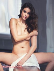 barbara palvin nude photos compilation 005