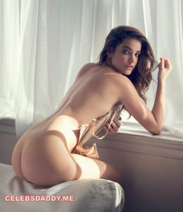 barbara palvin nude photos compilation 006