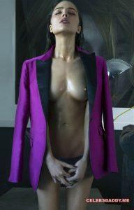 former miss world olivia culpo nude photos 001
