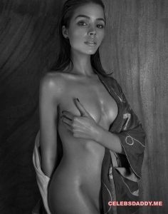 former miss world olivia culpo nude photos 004