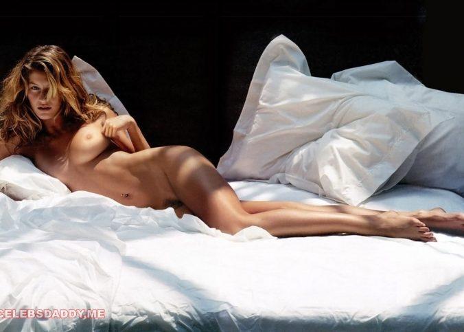 gisele bundchen nude photos compilation 001