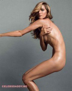 gisele bundchen nude photos compilation 011