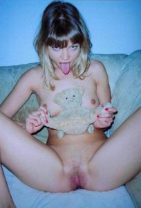 léa seydoux blowjob + sex photos with terry richardson 001