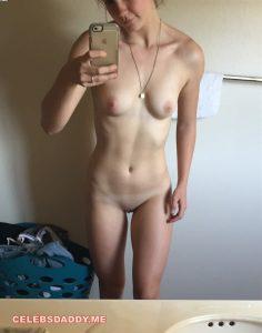 mackenzie lintz nude photos leaked