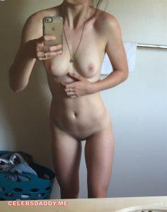 mackenzie lintz nude photos leaked 001
