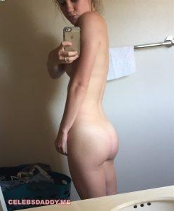 mackenzie lintz nude photos leaked 002