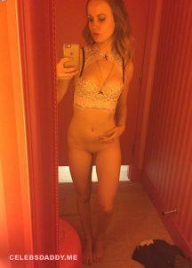 mackenzie lintz nude photos leaked 010