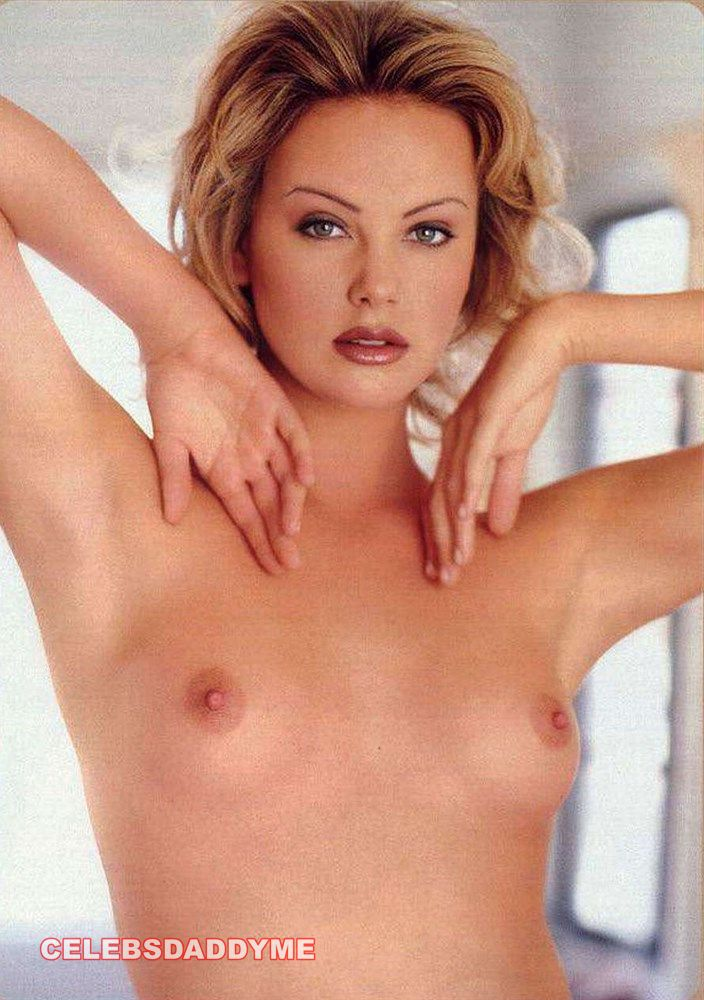 maria kanellis nude leaked photos updated collection 009