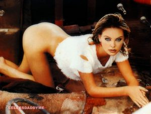 maria kanellis nude leaked photos updated collection 015