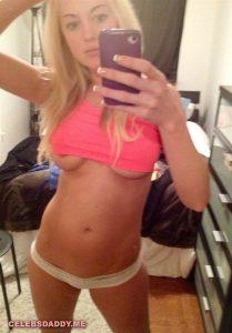 ashley blankenship nude photos leaked online