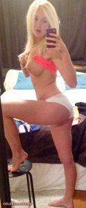 ashley blankenship nude photos leaked online 001