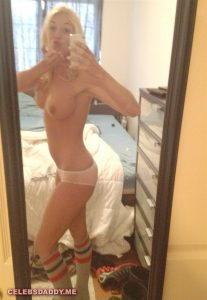 ashley blankenship nude photos leaked online 004